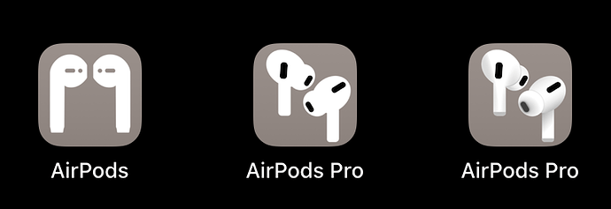 AirPods%20Icons