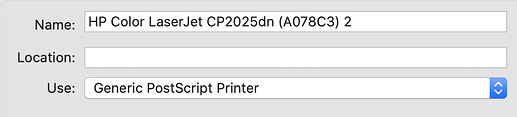 Screenshot of AddPrinter (11-10-20, 5-56-39 AM)