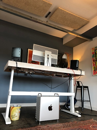 tgc-workspace