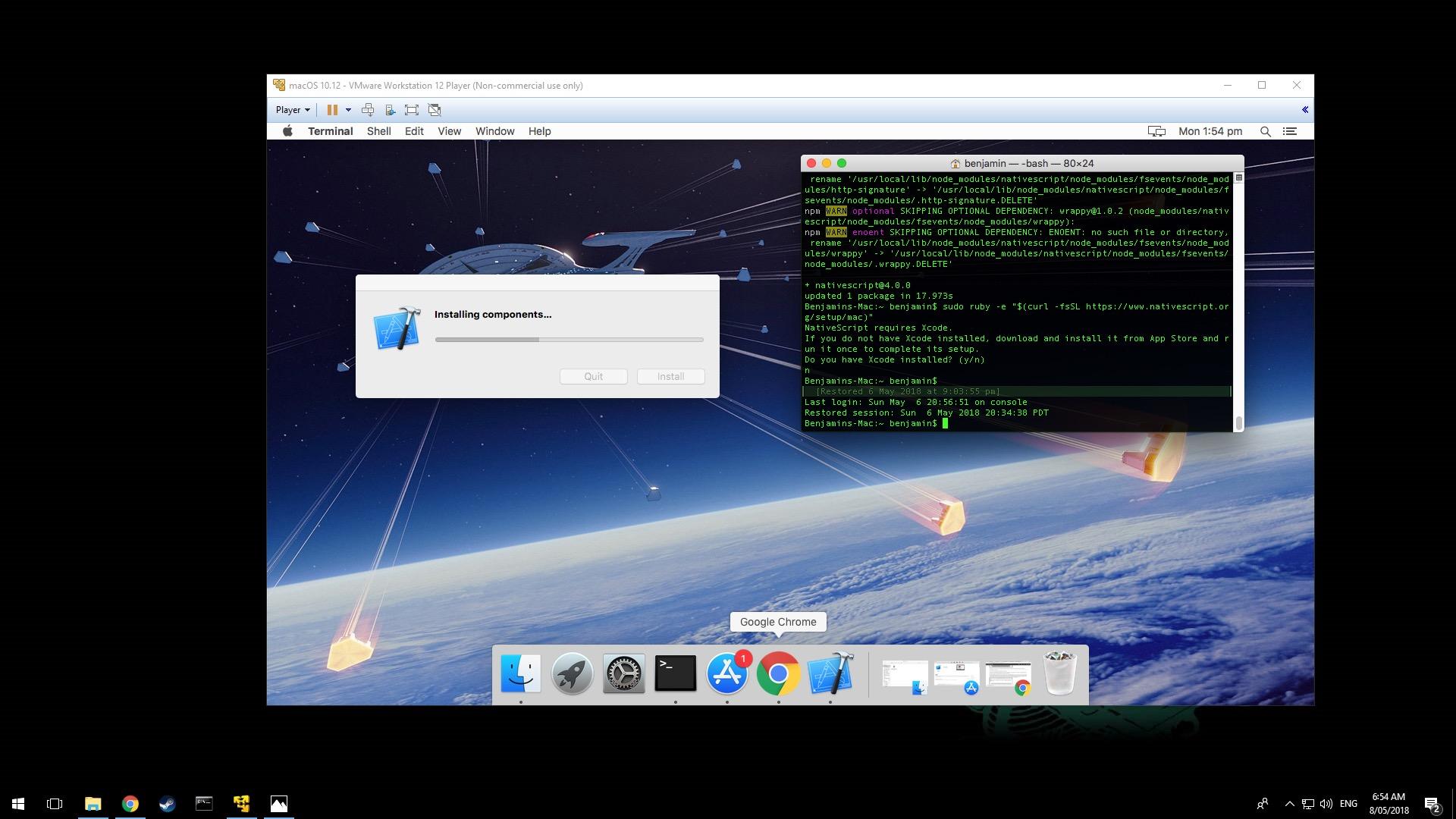 Mac mini Update 2018 - Hardware - MPU Talk