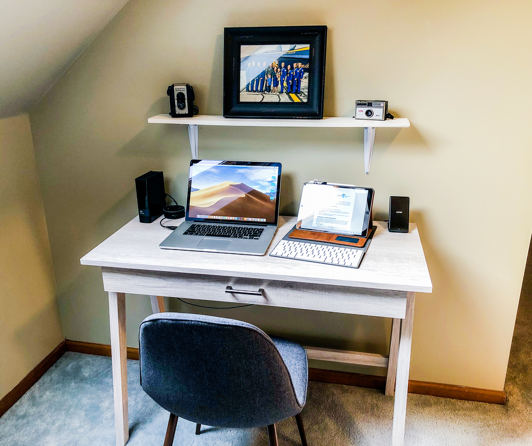 home%20office