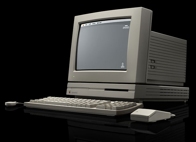 mac-lc-with-screen