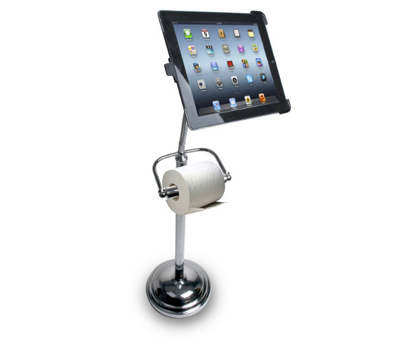 ipad-toilet-paper-stand-1